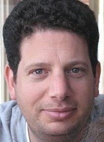 Paul Levine