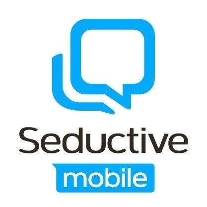 Seductive Mobile