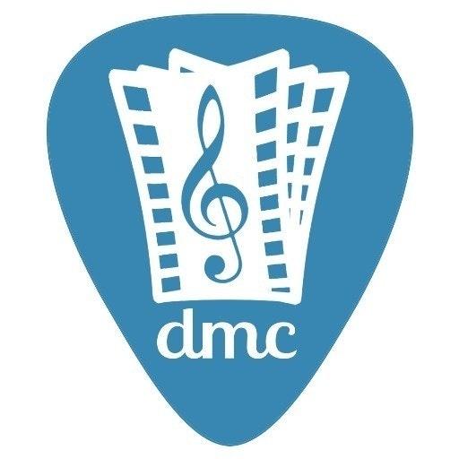 50DMC.COM