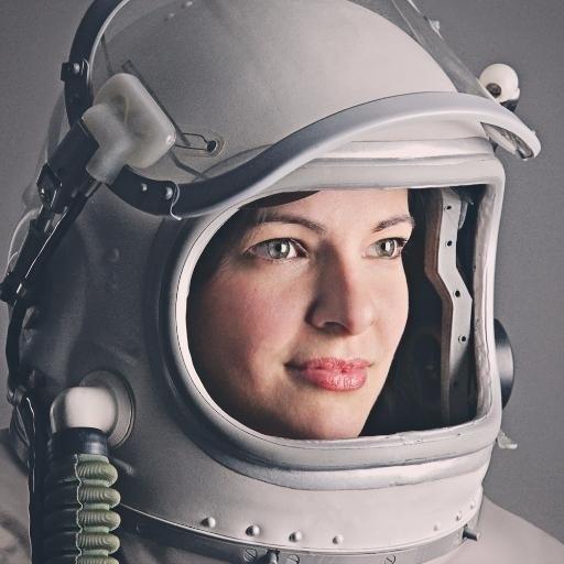 Megan Hook