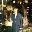 Sungman Scott Choi