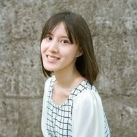 Yi Chen Cheng