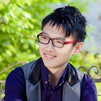 Reginald Chan