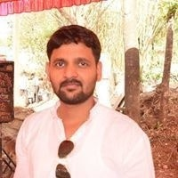 Sandeep Parkhande