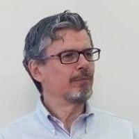 Augusto Coppola