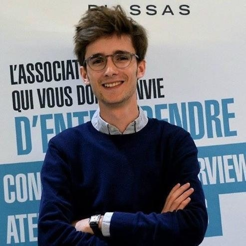 Augustin Deschamps