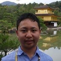 Dennis Wei