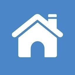 myHome Plus App from Vicinno