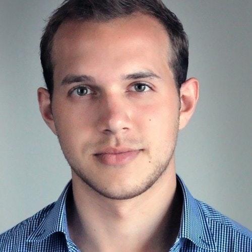 Ethan Denney