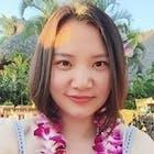 Claire Zhu