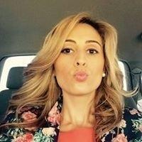 Alicia Tapiador Solera