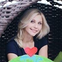 Valeriia Rostovskaya