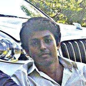 Gunaseelan Mani