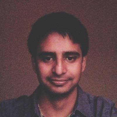 Krushidhar Lekkala