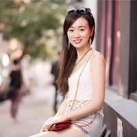 Jieyu Li