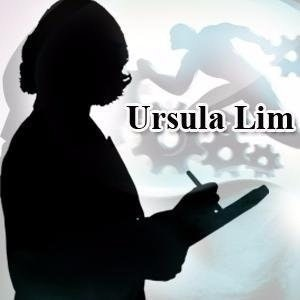 Ursula Lim
