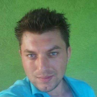 Vlad Iorga CBT