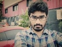 Adnan Ahmed