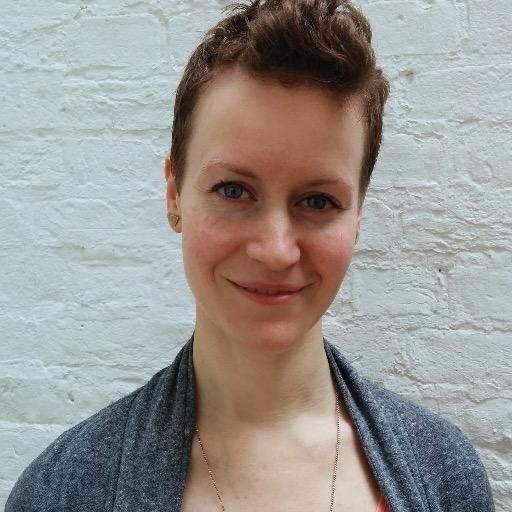 Laura Billings
