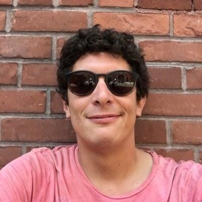 JD Carluccio