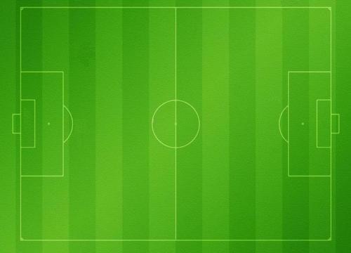Soccer Maniac