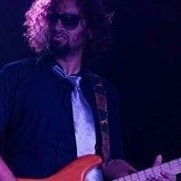 Michael Antony Dias