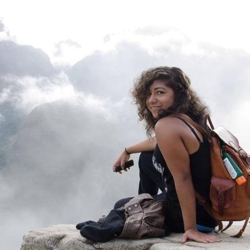 Tanya Barrios