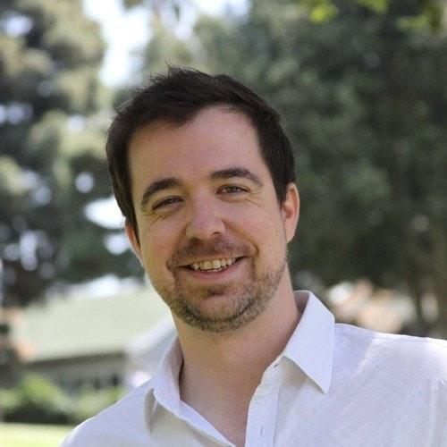Matt Weghorst