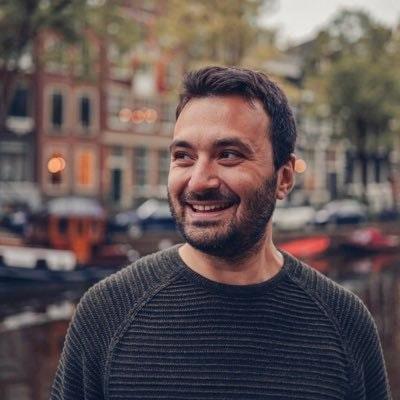 Mehmet Aydın Bahadır