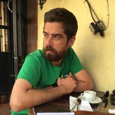 Yotzin Cortés-Medina