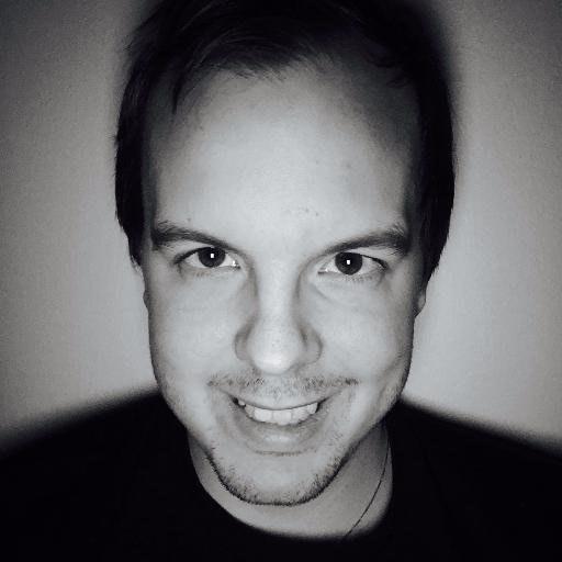 Kim Göransson