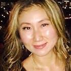 Christina Ku