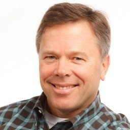 David Skok