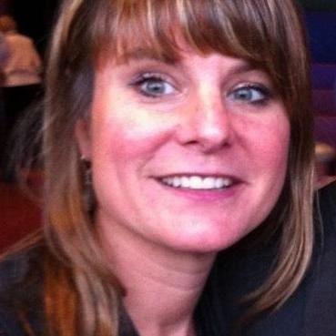 Cecily Robyn Lough