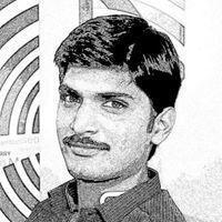 Arun Mahendran