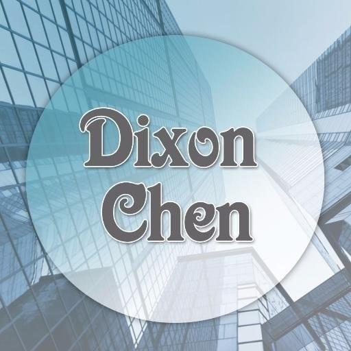 Dixon Chen