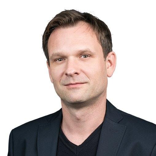 Michael Schultheiß