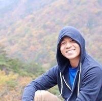 Daniel Thong