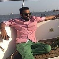 Satyajit OnionKnight Roy