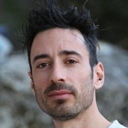 François Mommens