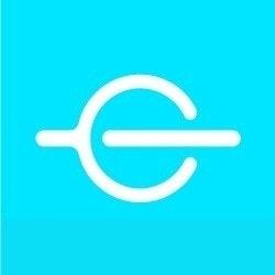 ecentry