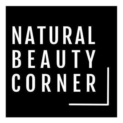 NaturalBeautyCorner