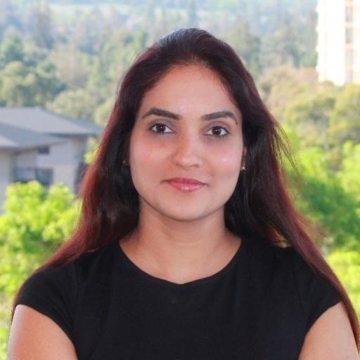 Kavitha K.Nair
