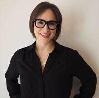 Jacqueline Loeb