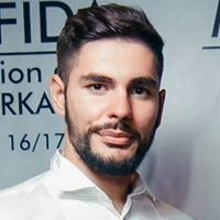 Pavel Tantsiura
