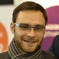 Yuri Titkov