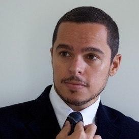 Christopher Moura