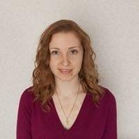 Aleksandra Yatsenko