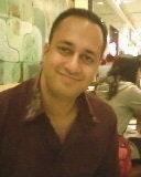 Gavenraj Sodhi
