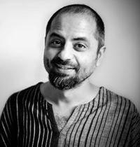 Ranjan Malik
